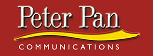 Peter Pan Communications